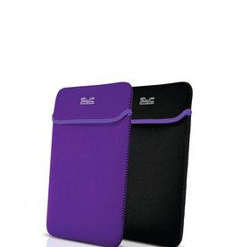Klip KLIP Xtreme Kolours10in Sleeve KTS-110 Purple