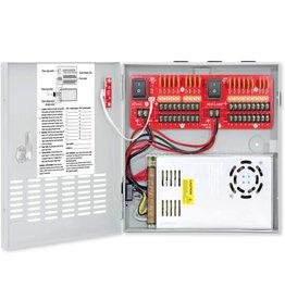 Enforcer Switching CCTV Power Supply PC-U1820-PULQ