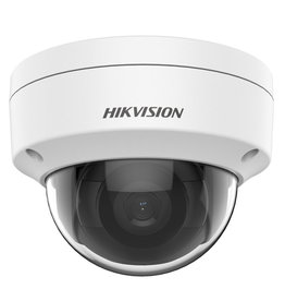 Hikvision Hikvision DS-2CD1153G0-I 5MP Network Camera 2.8mm Vandal Proof