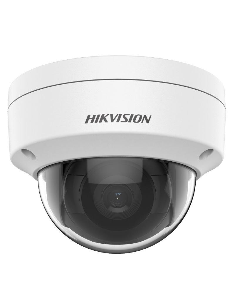 Hikvision Hikvision DS-2CD1153G0-I 5MP Network Camera 2.8mm Vandal Proof