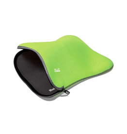 Klip Klip Notebook Sleeve 10.2in KSN-110GR