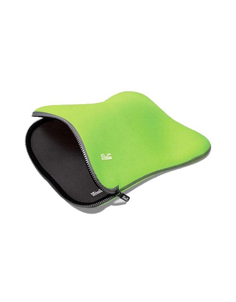 Klip Klip Notebook Sleeve 10.2in KSN-110GR