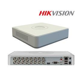 Hikvision Hikvision DS-7100 DS-7116HQHI-K1 16CH DVR