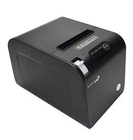 Bematech Bematech LR1100E POS Thermal Receipt Printer LR1100E