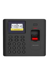 Hikvision Hikvision Fingerprint Time Control System DS-K1A802MF