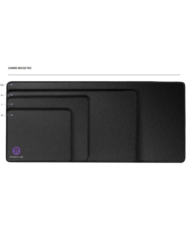 Primus Gaming Mouse Pad Arena XXL Black PMP-01XXL