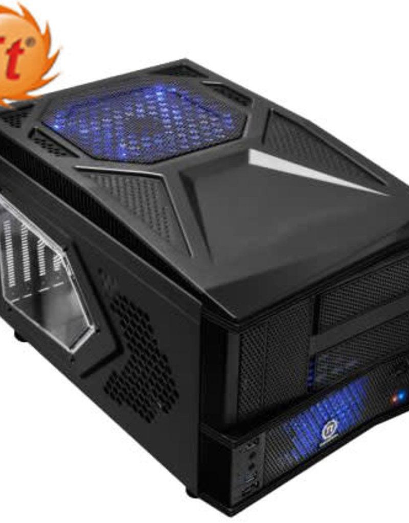 Thermaltake Thermaltake Amor A30 VM7000 VM70001W2Z