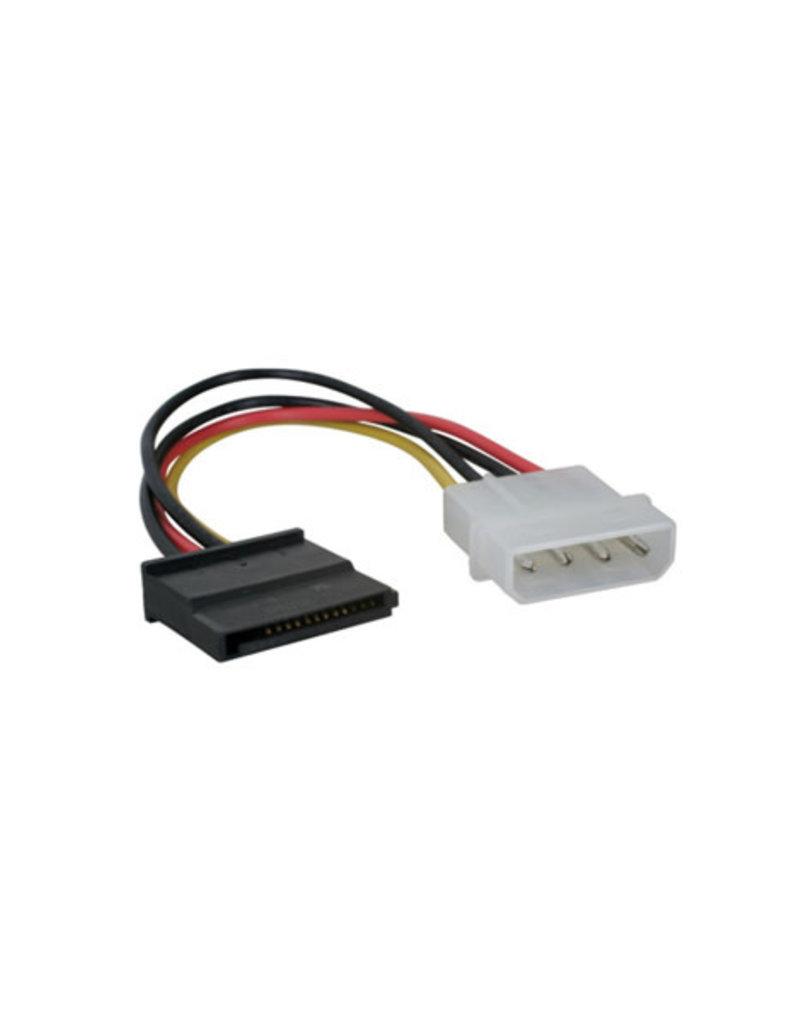 IMEXX iMEXX Sata Power Cable IME-11336