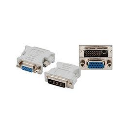 Agiler Agiler AGI-1192  DVI-D 24+1 to VGA  Adapter