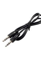 Agiler Agiler 3.5 Male to Male Cable AGI-1136