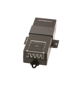 Enforcer Enforcer 4-Channel Brick CCTV Power Supply 5A PA-U0405-NULQ