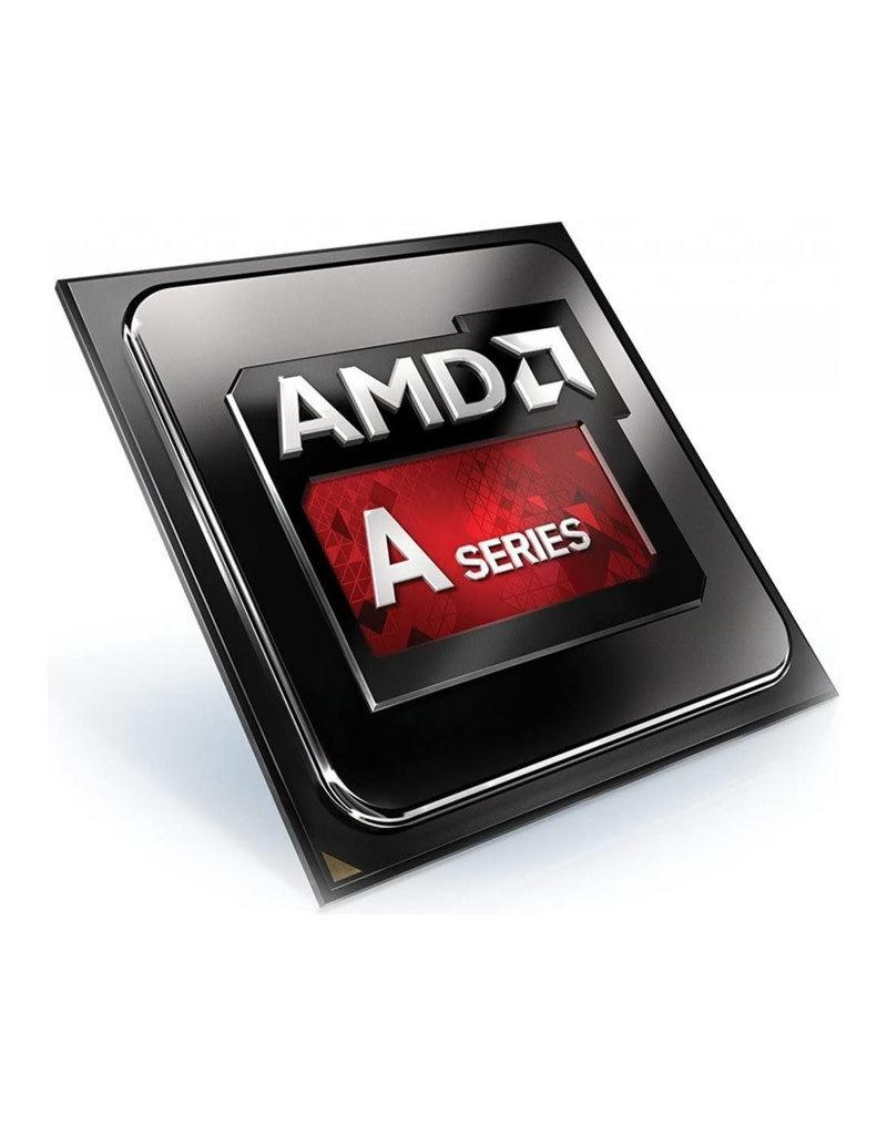 AMD AMD A6-9500E AM4 3.4Ghz 35W AD9500AHABBOX