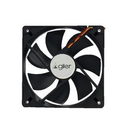 Agiler Agiler 80mm Case  Fan AGI-8025