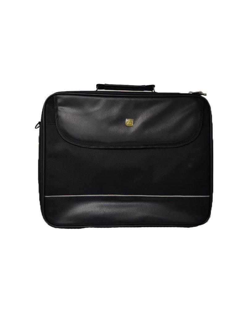 Agiler Agiler Laptop Case AGI-7911 15.6IN