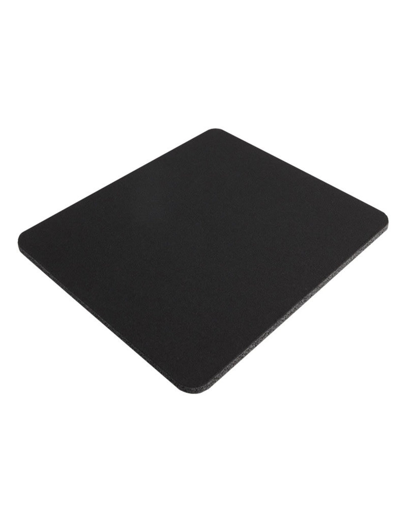 Generic Mouse Pad