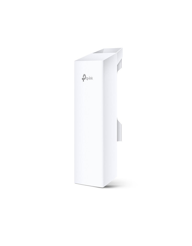 TP-Link TP-Link CPE210 Outdoor 2.4GHz 300Mbps High power Wireless Access Point / PtP, Weather proof, Passive PoE