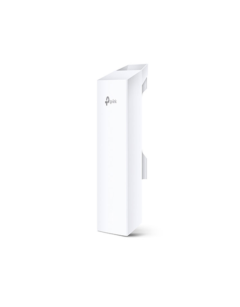 TP-Link CPE510 Outdoor 5GHz 300Mbps High power Wireless Access Point / PtP, Weather proof, Passive PoE