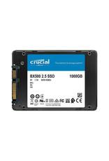 Crucial Crucial 1TB SSD 2.5in SATA 6.0GB/s BX500 1TB