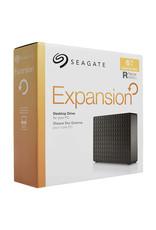 "Seagate Seagate Expansion 6TB 2.5"" External Hard Drive USB 3.0 STEA6000403"