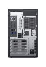Dell Dell T40 Serer Tower Xeon E-2224G 8GB RAM ECC 1TB No OS