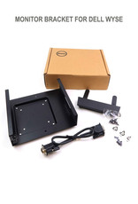 Dell Dell Optiplex Micro Behind the Monitor Mount D9R3F
