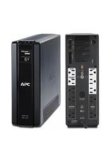 APC APC BR1500G 1500VA UPS 865W