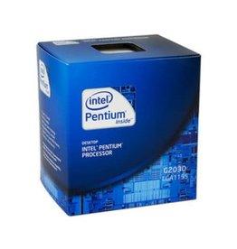 Intel Intel Pentium G2030 Processor