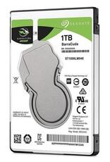 Seagate Seagate 1TB BarraCuda 2.5 Sata Laptop HDD