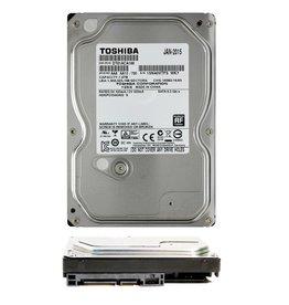 Toshiba Toshiba 1TB Sata Internal 3.5 Hard Drive
