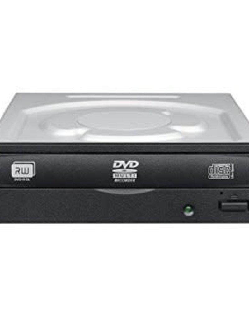 LiteOn Liteon DVD-RW SATA 24x