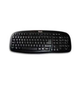 Kilp Klip Stylus Classic Keyboard KKS-050E KKS-051E