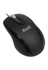 Klip KlipPs2 Optical Mouse Kmo-107