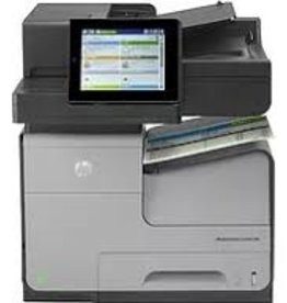 HP HP Officejet Pro X585F AIO P-S-C-F