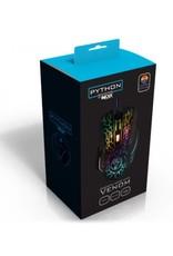 IMEXX iMexx Venom Gaming Mouse IME 27260