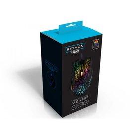 IMEXX iMexx Python Gaming Mouse IME 27260