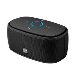 Klip Klip Bravo PortableSpeaker KWS-605BK