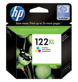 HP HP  122 Color XL