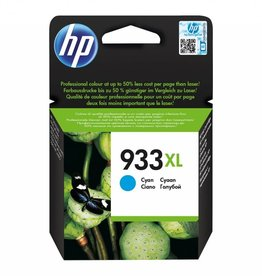 HP HP 933XL Cyan Ink