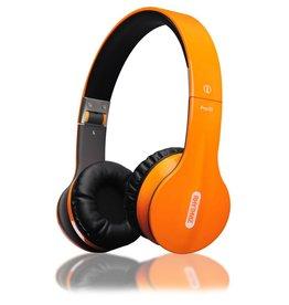RHYTHMZ RHYTHMZ Pro HD Headset Limited Edition IME-22935