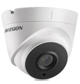 Hikvision Hikvision Turbo HD Camera Dome 2mp DS-2CE56D0T-IT1F
