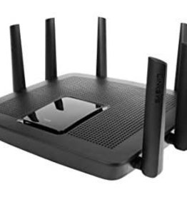 Linksys Linksys MAX-Stream Router AC5400/EA9500