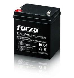 Forza Forza FUB-1240 Battery