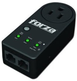 Forza Forza Voltage Protector Zion FVP-1201N