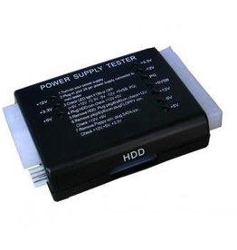 IMEXX iMEXX Power Supply Tester IME-26485