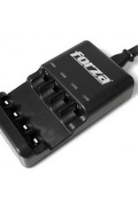 Forza Forza Battery Charger FMA-2010 Jolt 6W