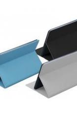 Argom Argom Tech 7in to 8in Tablet C ARG-BG-1092B/E/L
