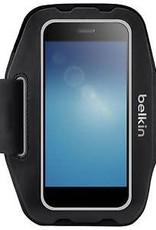 Belkin Belkin ArmBand for 5.5 In Phone F8M953btC00
