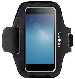 Belkin Belkin ArmBand for 5.5 In Phone F8M953btC00