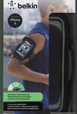Belkin Belkin iphone 6 Armband