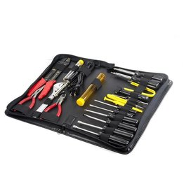 ComputerTool Set 23PCs